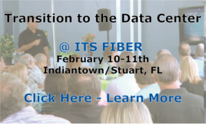 Click here to learn more about the event that will discuss the transition from CO to data center.